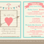 Baby Love Email Version 2016