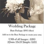 Wedding price sheet resized for website